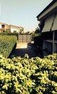 450 000 €, Продается вилла в Риме, Продажа домов и коттеджей Рим, Италия, ID объекта - 503891135 - Фото 2