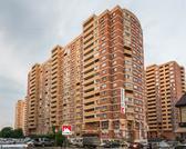3х комнатная квартира с ремонтом на фмр - Репина - в Краснодаре