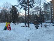 Продажа квартиры, Новосибирск, Ул. Звездная - Фото 1