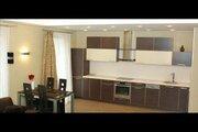 Продажа квартиры, Купить квартиру Рига, Латвия по недорогой цене, ID объекта - 313136735 - Фото 1