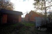 Продажа дома, Тульский, Майкопский район, Ул. Ленина - Фото 2