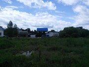 Участок повышенной комфортности под лпх, в черте города, с коммуникац., Земельные участки в Смоленске, ID объекта - 200568646 - Фото 34