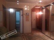 Продажа квартиры, Курск, Ул. Крюкова - Фото 3