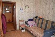 Продается трехкомнатная квартира в г. Чехов, ул.Московская, д.100 - Фото 4