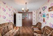 Квартира, ул. Автозаводская, д.51 - Фото 4