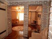 2-комн. квартира, Аренда квартир в Ставрополе, ID объекта - 322441538 - Фото 4