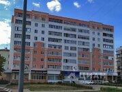 Аренда квартиры, Саранск, Ул. Советская
