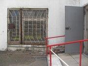 Офис, 17 кв. ул. Сибиряков-гвардейцев