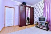 Продажа квартиры, Краснодар, Ул. Алма-Атинская - Фото 2