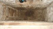 """Продается гараж в гаражном кооперативе """"Сигнал"""", район црмм, Продажа гаражей в Александрове, ID объекта - 400050851 - Фото 3"""