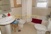 Апартаменты в Кальпе на пляже la Fossa с видом на море, Купить квартиру Кальпе, Испания по недорогой цене, ID объекта - 330490470 - Фото 11
