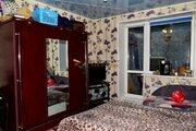 Продаётся 2 комнатная квартира в Калининском районе. - Фото 4
