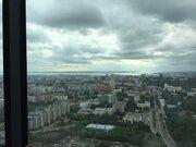 13 000 000 Руб., Альберта Камалеева 1 квартира на 29 этаже ЖК лазурные небеса, Купить квартиру в Казани по недорогой цене, ID объекта - 310609959 - Фото 15