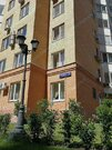 Продажа квартиры, м. Парк Победы, Ул. Пырьева