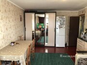 Продается комната в общежитии Гайдара - Фото 3