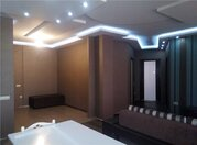 Продажа квартиры, Батайск, северная звезда улица, Купить квартиру в Батайске по недорогой цене, ID объекта - 316057739 - Фото 2