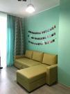 Снять квартиру в Ахтубинске