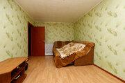 Квартира, ул. Центральная, д.1 к.В - Фото 1