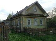 Дома, дачи, коттеджи, ул. Чапаева, д.30 - Фото 2