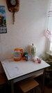 2 900 000 Руб., Продается 1 ком. квартира пл.31.5 кв. м. в г. Дедовске по ул. Гаг, Продажа квартир в Дедовске, ID объекта - 325319974 - Фото 10