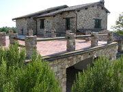 750 000 €, Вилла центр Италии код 130, Продажа домов и коттеджей в Италии, ID объекта - 500187962 - Фото 7