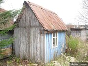 Продам участок с плодоносящим садом 50 км. от МКАД по Ярослав шоссе - Фото 1