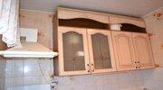 Уютная 3-комн. квартира с ремонтом, кух. гарнитуром и гаражом !, Продажа квартир в Оренбурге, ID объекта - 323275761 - Фото 17
