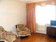 Квартира, Бурова, д.30 к.1 - Фото 1