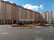Продажа квартиры, Воронеж, Коренцова ул