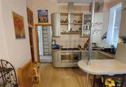 Купить квартиру ул. Казанская