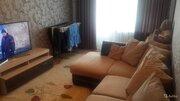 Продам 1-к квартиру в отличном состоянии, Ворошилова, 140, 2,45 млн - Фото 1