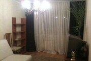 Квартира ул. Гоголя 37, Аренда квартир в Новосибирске, ID объекта - 317095456 - Фото 2