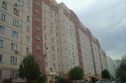 Продаётся 1-комнатная квартира, Купить квартиру в Смоленске по недорогой цене, ID объекта - 315573835 - Фото 3