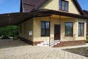 Продам дом возле Красной Площади - Фото 2