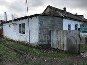 Продажа дома, Казачий Ерик, Красноармейский район, Ленина улица - Фото 3