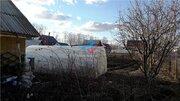 Участок в Иглинском районе, ул. Тургенева, Земельные участки Иглино, Иглинский район, ID объекта - 201399998 - Фото 3