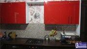 Продажа квартиры, Батайск, Ул. М.Горького - Фото 4