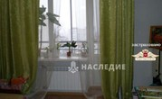Продается 3-к квартира Красноармейская - Фото 4