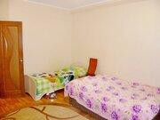 Продается 2-комнатная квартира, Раменское, ул.Приборостроителей, д.16а - Фото 2