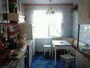 Продажа дома, Каменский район, Улица Карасукская - Фото 2