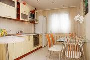 Аренда квартир в Сургуте