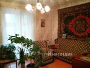 Продается 2-к квартира Волгодонская