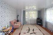 Квартира в коттедже Залиния - Фото 3