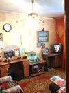 Продам комнату., Купить комнату в квартире Омска недорого, ID объекта - 700696355 - Фото 7