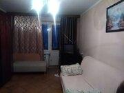 2-комн квартира в г. Мытищи