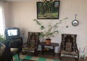 3-к квартира, Продажа квартир в Севастополе, ID объекта - 330524113 - Фото 9