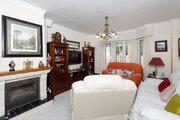 231 000 €, Продаю уютный коттедж в Малаге, Испания, Продажа домов и коттеджей Малага, Испания, ID объекта - 504364688 - Фото 30