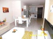 85 000 €, Замечательный двухкомнатный апартамент недалеко от моря в Пафосе, Купить квартиру Пафос, Кипр по недорогой цене, ID объекта - 319385758 - Фото 8