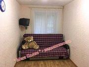 Сдается 2-х комнатная квартира 46 кв.м. ул. Победы 7 на 1/4 этаже,, Аренда квартир в Обнинске, ID объекта - 321474173 - Фото 4