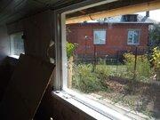 Продажа квартиры, Липки, Киреевский район, Ул. Дзержинского - Фото 2